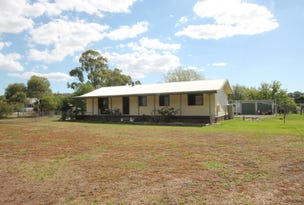 6 Coach Street, Wallabadah, NSW 2343