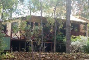 49 Kingfisher Court, Bindoon, WA 6502
