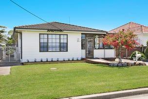 127 Marsden Street, Shortland, NSW 2307