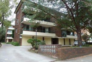13/35 Hampstead Road, Homebush West, NSW 2140