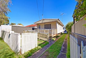95 Dover Road, Redcliffe, Qld 4020
