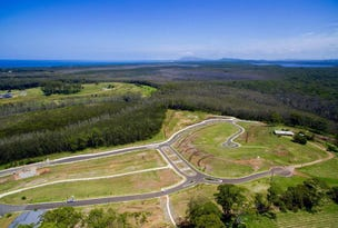 Crestwood Heights Estate, Port Macquarie, NSW 2444