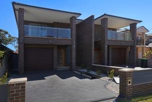 28A Kawana Street, Bass Hill, NSW 2197
