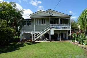 3 George St, Boonah, Qld 4310