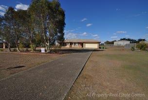 9 Gillespies Road, Placid Hills, Qld 4343