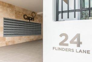 39/24 Flinders, Rockingham, WA 6168