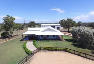 Lot 2 of 48 Glengallan Road, Emerald, Qld 4720