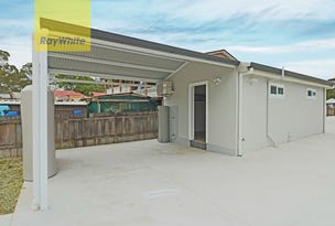 5 Ravenswood Street, Canley Vale, NSW 2166