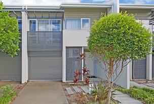 605 Turnberry Avenue, Magenta, NSW 2261