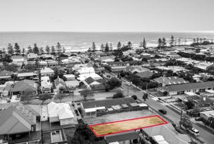 Lot 1 / 38 Paxton Street, Semaphore South, SA 5019