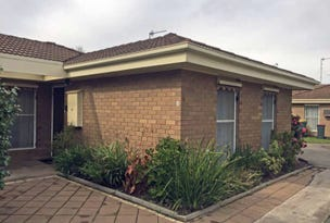 2/7 Roberts Avenue, Horsham, Vic 3400