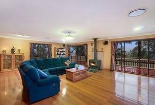 22 Wilks Avenue, Umina Beach, NSW 2257