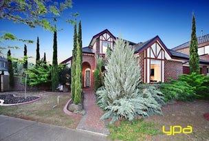 1 Lightwood Green, Caroline Springs, Vic 3023