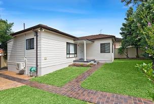 32  Hirst Street, Arncliffe, NSW 2205