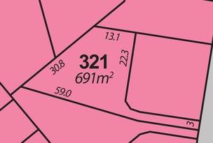 Lot 321, Pipeline Avenue, Peregian Beach, Qld 4573