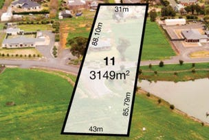 Lot 11 Settlers Way, Haven, Vic 3401