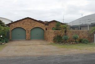 10 Barooga Street, Blacksmiths, NSW 2281