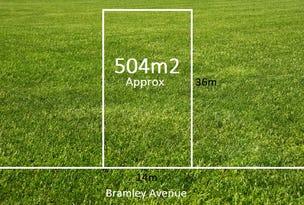 81 Bramley Avenue, Charlemont, Vic 3217