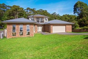 206 Matron Porter Drive, Mollymook Beach, NSW 2539