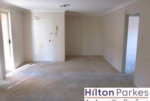 10/35 Hythe Street, Mount Druitt, NSW 2770