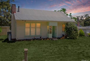 11 Cable Street, Collie, WA 6225