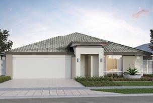 Lot 1407 Napoleon Promenade, Dawson Estate, Kealy, WA 6280