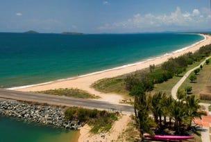 7/8 Breakwater Access Road, Mackay Harbour, Qld 4740