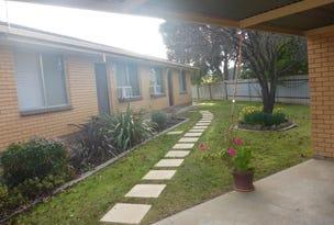 2/566 Grayfern Street, Lavington, NSW 2641
