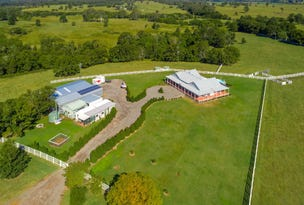 38 Ironstone Creek Road, Tuchekoi, Qld 4570