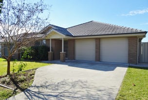 35 Manning Avenue, Raymond Terrace, NSW 2324