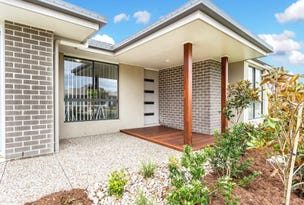 Burpengary, address available on request
