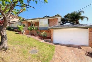 9A Mabel Street, Hurstville, NSW 2220