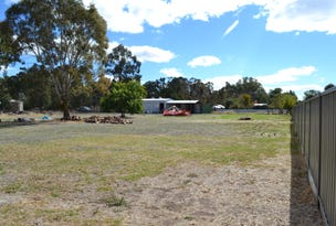 Lot 6 Blind Creek Road, Elmhurst, Vic 3469