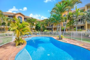 Tugun, address available on request