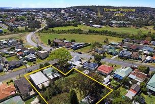 55-57 Watkins Road, Elermore Vale, NSW 2287