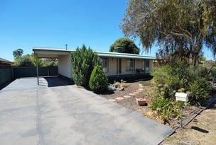 157 Kennedy Street, Howlong, NSW 2643