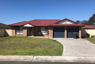 24 COSTA STREET, Worrigee, NSW 2540