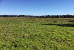 Lot 2 185 Forest Road, Orbost, Vic 3888