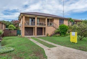 12 Edinburgh Avenue, Singleton, NSW 2330