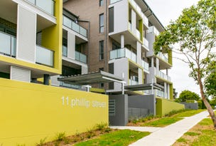 11-15  Phillip Street, St Marys, NSW 2760