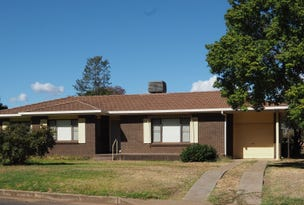 28 Gwydir Terrace, Bingara, NSW 2404