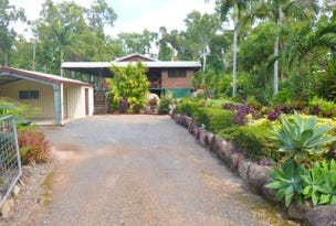 13 Mason Street, Cooktown, Qld 4895