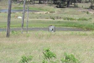 117 Weir View Road, Bajool, Qld 4699