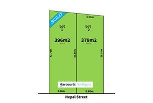 6 Nepal Street, Hillcrest, SA 5086