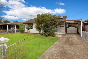 30 Lethbridge Avenue, Werrington, NSW 2747