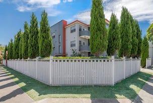 2/129 Lawson Street, Hamilton, NSW 2303