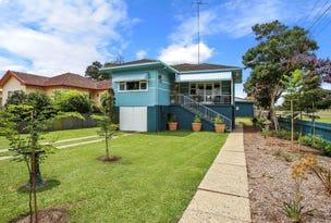 18 Breimba Street, Grafton, NSW 2460