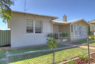 3 Barwell Avenue, Barmera, SA 5345