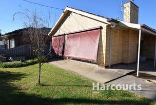 4 Dodsworth Street, Wangaratta, Vic 3677