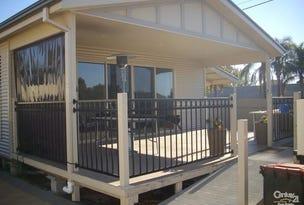 62 Pybus Street, Port Augusta, SA 5700